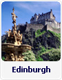 Edinburgh UK Hotels