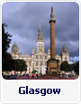 Glasgow UK Hotels
