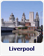 Liverpool UK Hotels