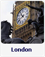 London UK Hotels